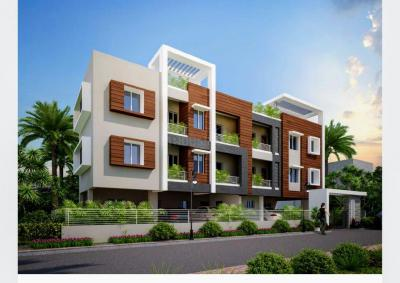 Gallery Cover Image of 1450 Sq.ft 2 BHK Apartment for buy in Jagamara for 6000000
