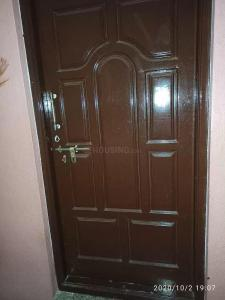 Gallery Cover Image of 800 Sq.ft 2 BHK Independent House for rent in Bagalakunte for 9000