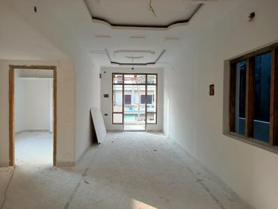 Gallery Cover Image of 2500 Sq.ft 4 BHK Independent House for buy in Dr A S Rao Nagar Colony for 16500000