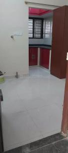 Gallery Cover Image of 500 Sq.ft 1 RK Independent Floor for rent in HSR Layout for 8000