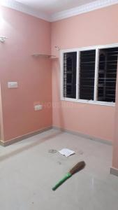 Gallery Cover Image of 3400 Sq.ft 10.5 BHK Independent House for rent in J P Nagar 7th Phase for 72000