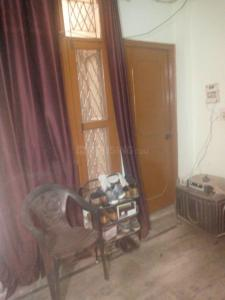 Gallery Cover Image of 550 Sq.ft 1 BHK Apartment for rent in Vaishali for 9500