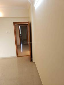 Gallery Cover Image of 981 Sq.ft 2 BHK Apartment for rent in Panvel for 12000