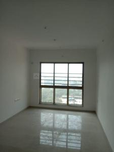 Gallery Cover Image of 1025 Sq.ft 2 BHK Apartment for buy in Sheth Vasant Oasis Camelia Bldg 13, Andheri East for 17000000
