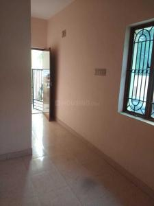 Gallery Cover Image of 400 Sq.ft 1 BHK Apartment for rent in Infant Mercy Apartments, Krishnarajapura for 6000
