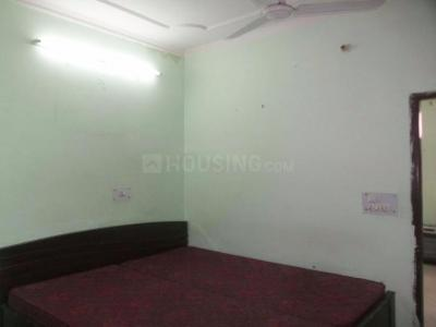 Gallery Cover Image of 1190 Sq.ft 1 BHK Independent Floor for rent in HSR Layout for 24500