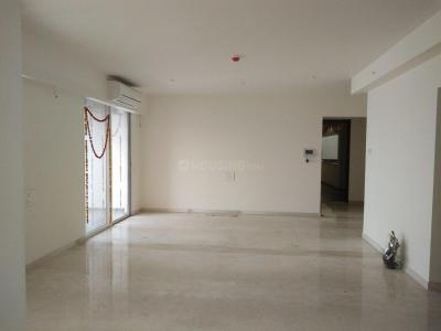 Gallery Cover Image of 1678 Sq.ft 3 BHK Apartment for rent in Kharadi for 33000
