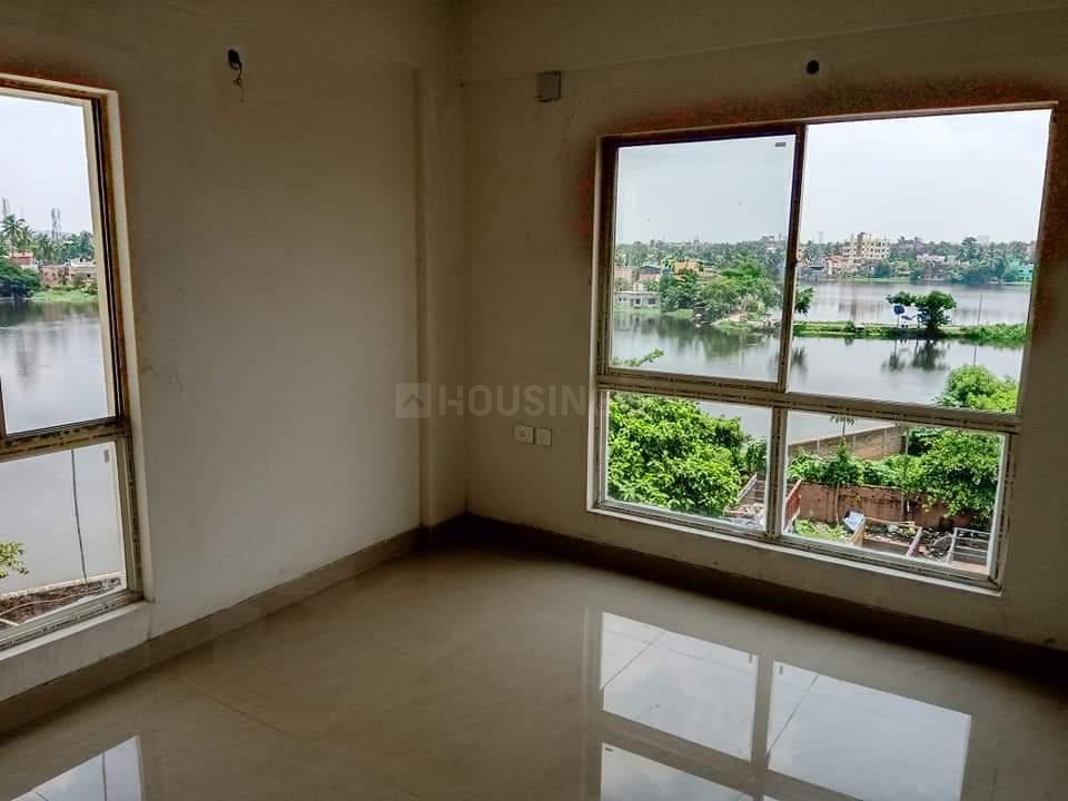 Bedroom Image of 1131 Sq.ft 3 BHK Apartment for rent in Bally for 8500