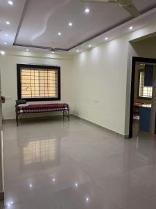 Gallery Cover Image of 1385 Sq.ft 3 BHK Apartment for rent in Kadugodi for 24000