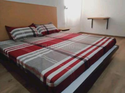 Bedroom Image of Shiv Shakti in Sector 49