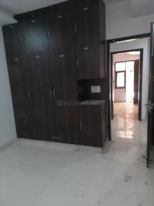 Gallery Cover Image of 1377 Sq.ft 3 BHK Independent Floor for buy in Sector 14 for 7165000
