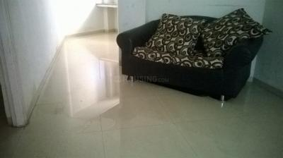 Gallery Cover Image of 970 Sq.ft 2 BHK Apartment for rent in Devi Indrayani, Talwade for 12350