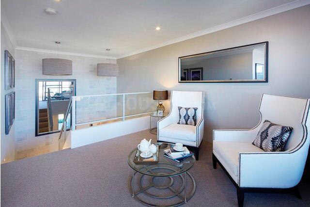 Living Room Image of 2500 Sq.ft 3 BHK Villa for buy in Bowrampet for 12100000
