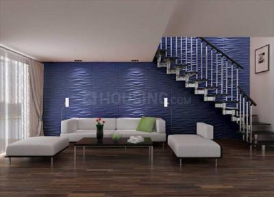 Gallery Cover Image of 4250 Sq.ft 4 BHK Apartment for buy in Malleswaram for 75000000