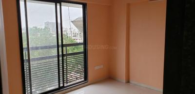 Gallery Cover Image of 2250 Sq.ft 2 BHK Apartment for buy in Paldi for 9000000