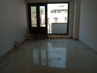 Gallery Cover Image of 1800 Sq.ft 3 BHK Independent Floor for rent in RWA Lajpat Nagar 4 Colonies, Lajpat Nagar for 65000