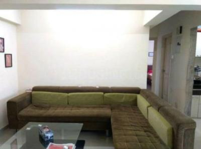 Gallery Cover Image of 950 Sq.ft 2 BHK Apartment for buy in Ratnagar, Andheri West for 22500000