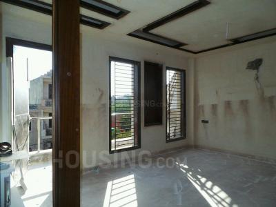 Gallery Cover Image of 3600 Sq.ft 4 BHK Independent Floor for rent in Paschim Vihar for 65000