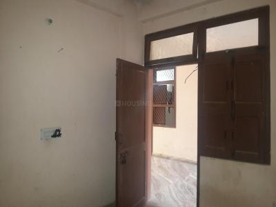 Gallery Cover Image of 250 Sq.ft 1 RK Apartment for rent in Laxmi Nagar for 6500