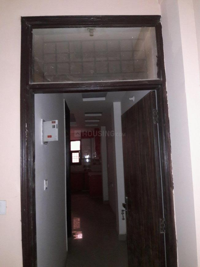 Main Entrance Image of 650 Sq.ft 2 BHK Apartment for rent in Mahavir Enclave for 12000
