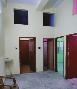 Gallery Cover Image of 700 Sq.ft 2 BHK Independent House for rent in Kasba for 9000