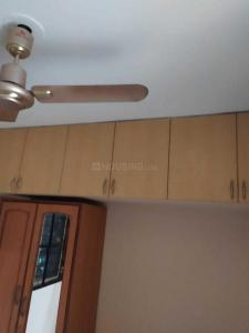 Gallery Cover Image of 1215 Sq.ft 2 BHK Apartment for rent in Venus Parkland, Juhapura for 19000