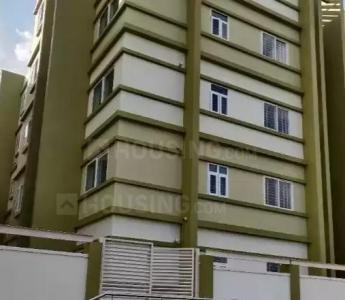 Gallery Cover Image of 1300 Sq.ft 3 BHK Apartment for buy in Chandapura for 4550000