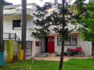 Building Image of PG 4194198 Bhiwandi in Bhiwandi