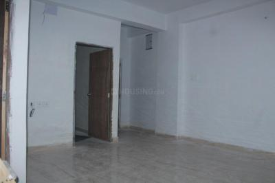 Gallery Cover Image of 1290 Sq.ft 3 BHK Apartment for buy in Suman Suman Naveli, Behala for 7800000