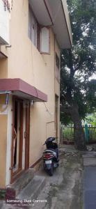 Gallery Cover Image of 1000 Sq.ft 4 BHK Independent House for buy in Gokula Dwellington Mathikere, Mathikere for 4200000