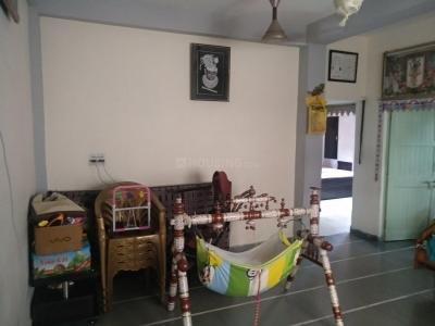 Gallery Cover Image of 1350 Sq.ft 2 BHK Apartment for buy in Bapunagar for 2500000