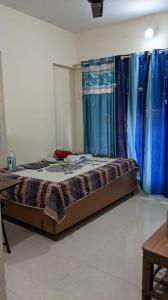 Gallery Cover Image of 721 Sq.ft 2 BHK Apartment for buy in AM Hans Niketan, Chembur for 14500000