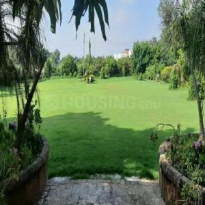 500 Sq.ft Residential Plot for Sale in Shela, Ahmedabad