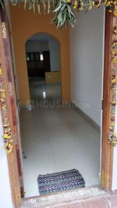Gallery Cover Image of 1800 Sq.ft 3 BHK Independent Floor for rent in Horamavu for 24000