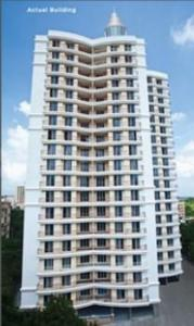 Gallery Cover Image of 1065 Sq.ft 2 BHK Apartment for rent in Thane West for 20000