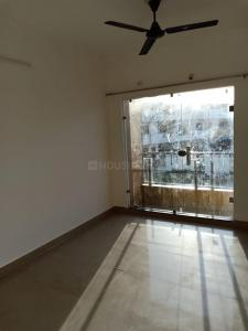 Gallery Cover Image of 800 Sq.ft 2 BHK Independent House for rent in Globus Coral Cottages Villas, Misrod for 9500