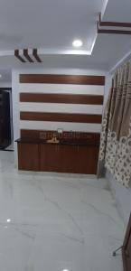 Gallery Cover Image of 1200 Sq.ft 2 BHK Apartment for buy in Ramalingeswara Nagar for 4600000