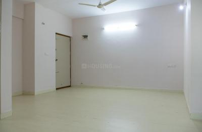 Gallery Cover Image of 1000 Sq.ft 2 BHK Independent House for rent in Marathahalli for 21500