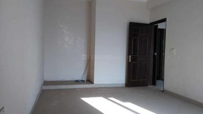 Gallery Cover Image of 1685 Sq.ft 3 BHK Apartment for buy in Paramount Floraville, Sector 137 for 8950000