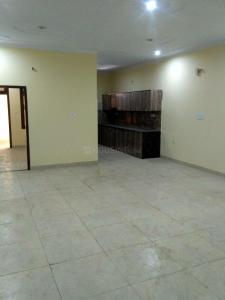Gallery Cover Image of 1500 Sq.ft 3 BHK Independent Floor for rent in Nangloi for 15000