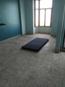 Gallery Cover Image of 1650 Sq.ft 3 BHK Apartment for rent in Sector 62 for 18000