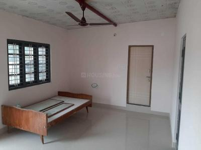 Gallery Cover Image of 2000 Sq.ft 1 BHK Independent House for rent in Nagapura for 12000