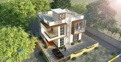 Gallery Cover Image of 2000 Sq.ft 3 BHK Villa for buy in Paye Gaon for 3825000