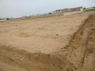 50 Sq.ft Residential Plot for Sale in Sector 1 Sohna, Gurgaon