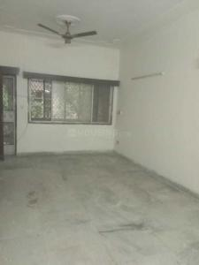 Gallery Cover Image of 960 Sq.ft 2 BHK Apartment for rent in Shipra Suncity, Shipra Suncity for 13500