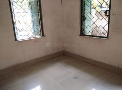 Gallery Cover Image of 150 Sq.ft 1 RK Independent Floor for rent in Tollygunge for 5000