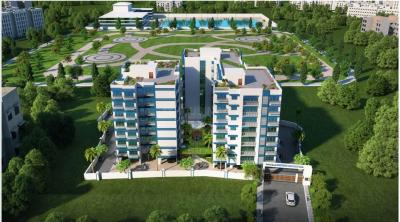 Gallery Cover Image of 759 Sq.ft 2 BHK Apartment for buy in Vile Parle East for 27500000