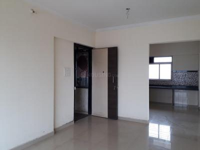 Gallery Cover Image of 1155 Sq.ft 2 BHK Apartment for buy in Sainath Manali CHS Ltd, Mulund East for 19700000