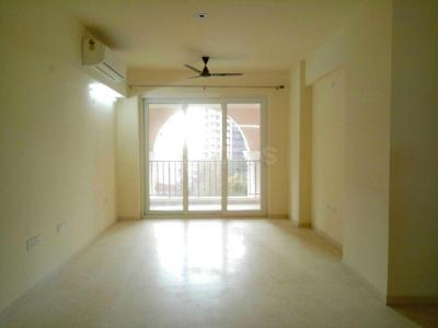 Gallery Cover Image of 1910 Sq.ft 3 BHK Apartment for rent in Sector 86 for 24000