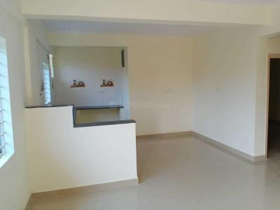 Gallery Cover Image of 1000 Sq.ft 2 BHK Apartment for buy in Kattigenahalli for 2900000